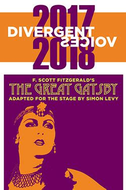 The american dream in the great gatsby essay pdf